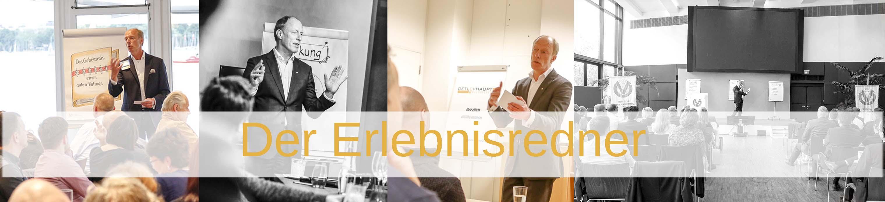 Detlev_Haupt_Erlebnisredner_Speaker, Redner, Workshops